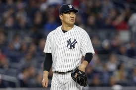 The Yankees need Masahiro Tanaka to ...