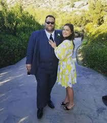 Scorpion Actor Ari Stidham Is Dating Girlfriend Rachel Riverz