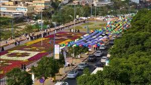 الاماكن السياحية في ابها أجمل 5 وجهات سياحية في مدينة أبها