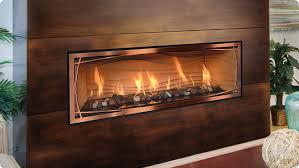 nw georgia ne alabama gas fireplace