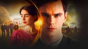 Trailer Tolkien - MYmovies.it