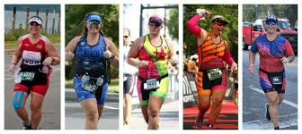 2018 ironman augusta 70 3 race report