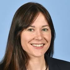 Meghan TURNER | Doctor of Medicine | West Virginia University, WV ...