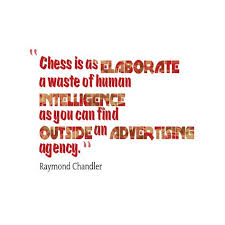 raymond chandler quotes goodreads