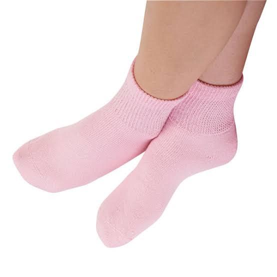 Image result for socks feet