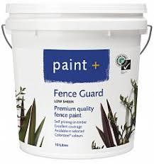 Exterior Acrylic Topcoats Paint Plus Colour Systems Ltd