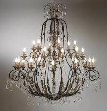 pendant lamp chandelier lighting
