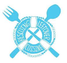 Rescuing Leftover Cuisine, Inc. logo