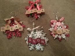 Pin by Ada Greene on Christmas Crafts   Christmas ornament crafts, Xmas  crafts, Christmas crafts