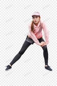 Lovepik صورة Png 401628459 Id الرسومات بحث صور بنات الرياضة في