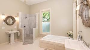 reign in master bathroom remodels