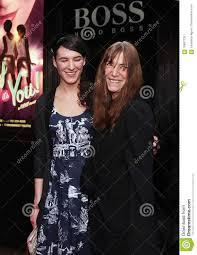 Jessie Smith And Patti Smith Editorial Photo - Image of artist ...