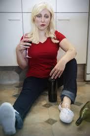 Self] Beth Smith : cosplay