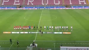 Serie B 35 Giornata, il Crotone vede la Serie A, perdono Spezia e Pordenone