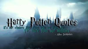 harry potter quotes home facebook