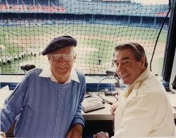 Paul Carey – Society for American Baseball Research