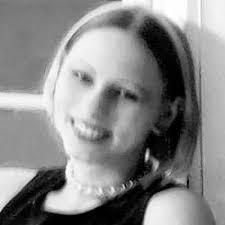 MIRANDA BROWN 1980 - 2017 - Obituary