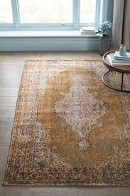 next ziba oriental rug silver
