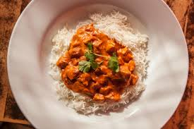 Chicken Tikka Masala Recipe - Chowhound