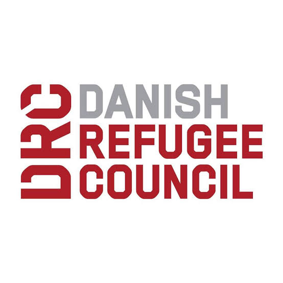 Graduate Supply Chain Assistant at Danish Refugee Council