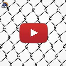 Chain Link Fence Chain Link Fence Suppliers And Manufacturers At Alibaba Com