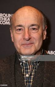 Peter Friedman attends the Broadway Opening Night performance for The...  News Photo - Getty Images