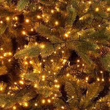 Festive 600 Firefly Twister Lights Warm White 20 5m Christmas Lights Charlies