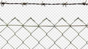 Barbed Wire Fence Lookbook Png Download 720x405 1865937 Png Image Pngjoy