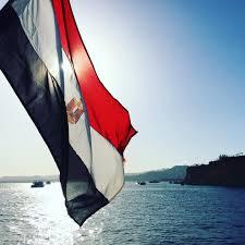 صوره علم مصر اجمل خلفيات فيسبوك علم مصر الحبيب للحبيب