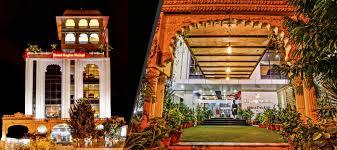 3 star hotel in udaipur   Raghu Mahal Hotel - Home