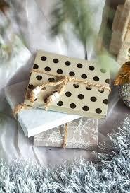diy printable gift card holders free