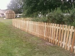 Columbia Deck Fence Llc In Columbia Mo Service Noodle