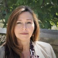 Abigail (Abby) Jenkins - Contract Negotiator - Manatee County Government |  LinkedIn