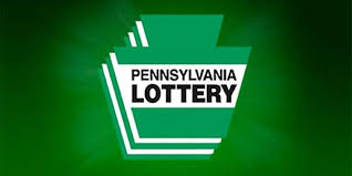 pa lottery s not impacted by legal
