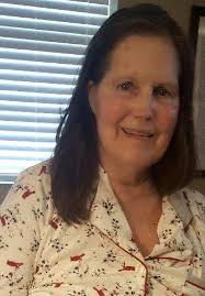 Obituary for Karen Sue Johnson   Bussell Family Funerals