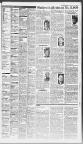 Hartford Courant from Hartford, Connecticut on May 5, 1996 · Page 79