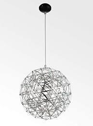 whiteline modern living lucius ceiling