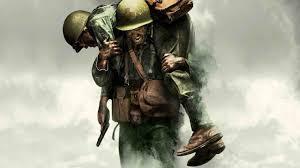 La battaglia di Hacksaw Ridge: recensione della pellicola di Mel ...