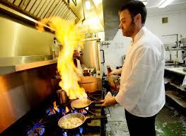 Janohn's Restaurant