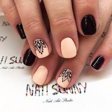 nail art 2368 best nail art designs