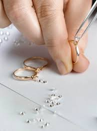 about us van denover jewelry