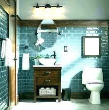 blue bathroom decor amusing navy beach