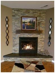 60 stunning corner fireplace ideas for
