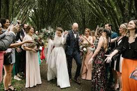 carlow wedding venues