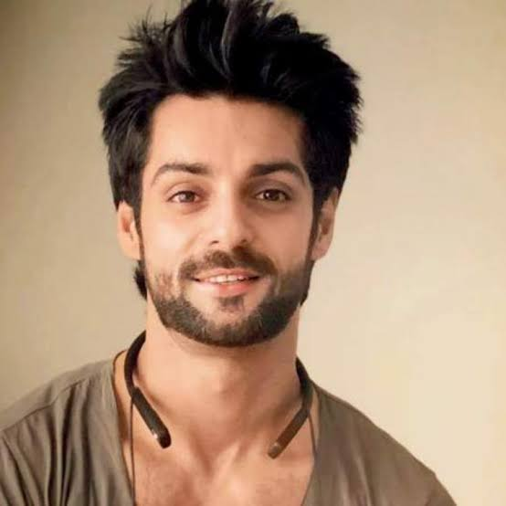 Image result for Karan wahi""