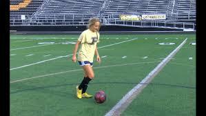Athlete of the week: Addie Graham | wtol.com