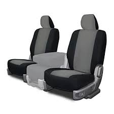 seat covers for dodge ram 1500 com