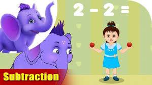 baby nursery rhymes appu series