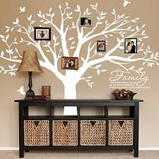 Family Tree Wall Decal Quote Family Like Branches On A Tree Lettering Tree Wall Sticker For Bedro Wall Stickers Bedroom Tree Wall Decal Family Tree Wall Decal