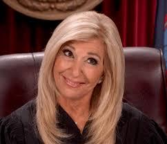 Patricia DiMango(Judge) Bio, Age, Husband, Kids, Net Worth, Career